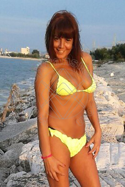 Angelica JUIZ DE FORA 005532988926744