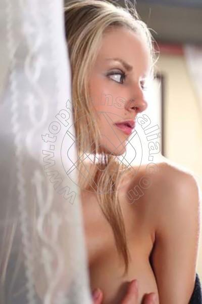 Tatiana LIONE 0033618566148