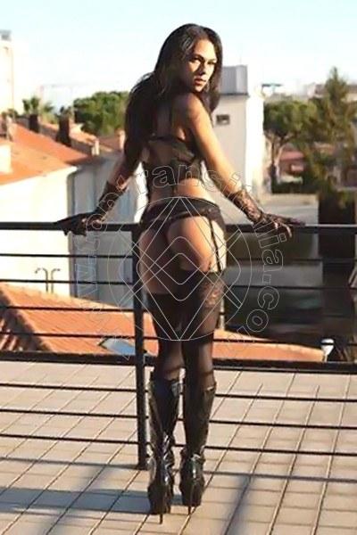 Gabriella PERUGIA 3200877914
