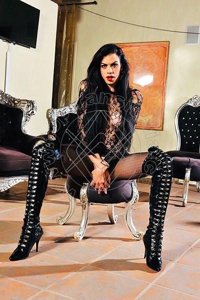 Brenda Lohan Pornostar VITERBO 3290826410