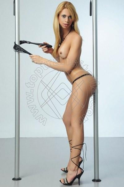 Manuela Rios CUNEO 3290859842