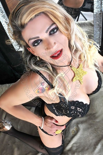 Lara Trans SAN VINCENZO 3246631471