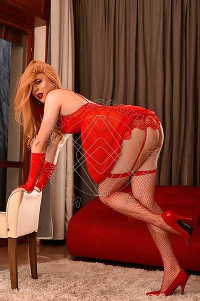 Sabrina Xxl Massaggi Relax MILANO 3923639984