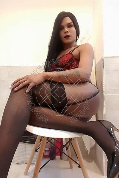 Paola Bueno BRINDISI 3510874934