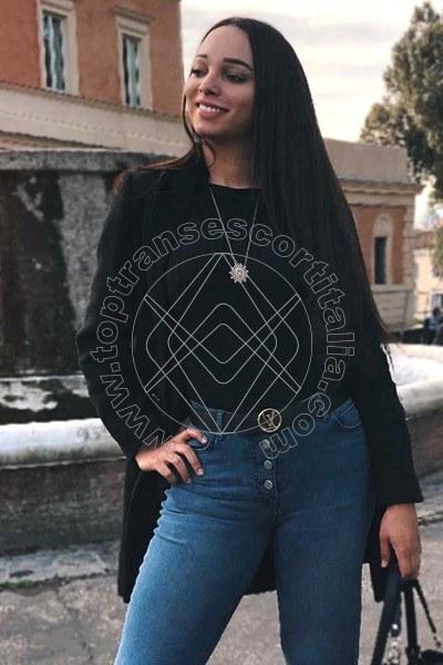 Priscila Pivatto IMOLA 3661262574