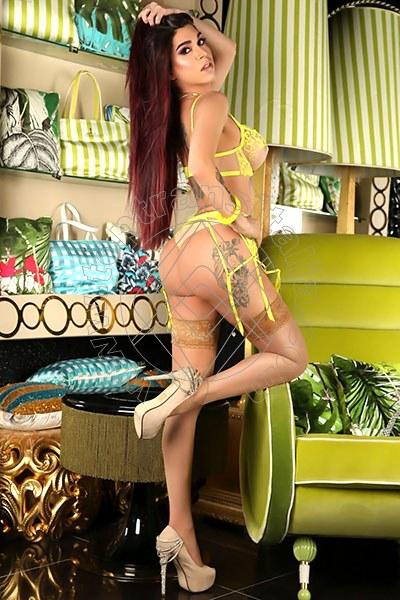Bella Jasmine NAPOLI 3472169085