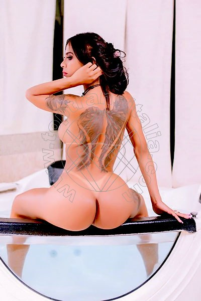 Kessia xxl MODENA 3279264035