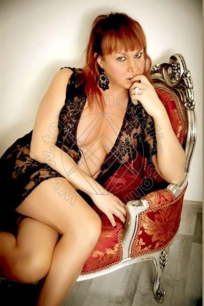 Sara Trans Italiana Doc MODENA 3407933693