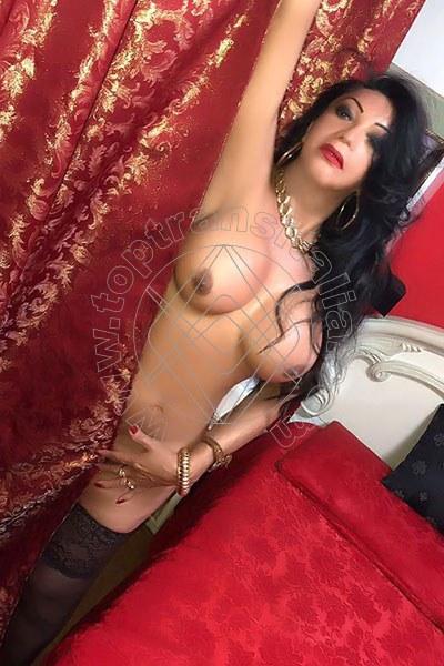 Natalia Sexy ANCONA 3398426063