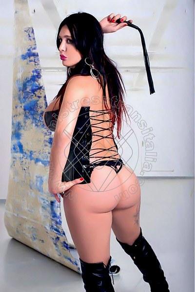 Mistress Rossana Bulgari SALERNO 3664827160